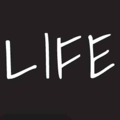 lifetalks (experience the unknown)