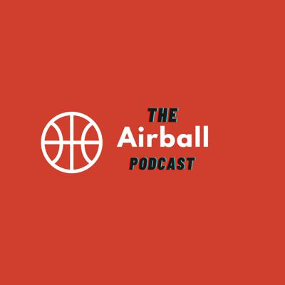The AirBall