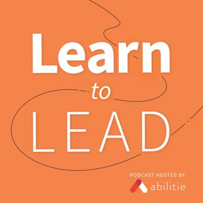 Learn to Lead