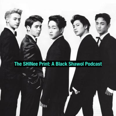 A Shawol podcast where I will be talking all things SHINee. In this series I will be going over all of SHINee's discography including solo material and Japanese material. This will be a podcast of love and laughs. Dibidibidis!