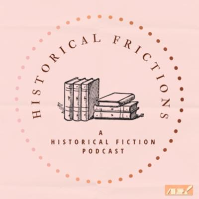 Historical Frictions