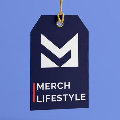 Explore print on demand strategies, expert interviews, powerful tools, and daily e-commerce entrepreneur struggles. Hosted by Spencer Shewbridge Support this podcast: https://anchor.fm/merch-lifestyle/support