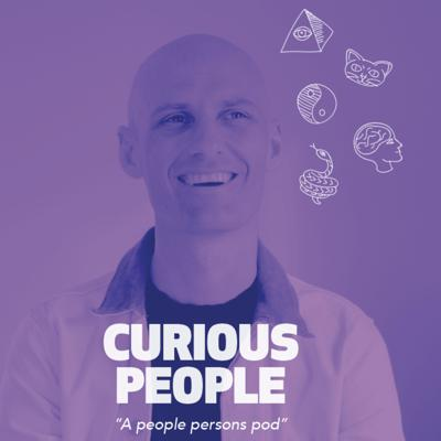 Curious People