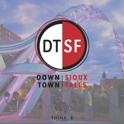 Downtown Sioux Falls Inc., together with Thinker Networks studios are excited to launch, the DTSF Connection.  This hub is the beginning of a larger initiative to provide value, content and information to DTSF members and downtown community members over all.