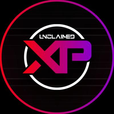 Unclaimed XP
