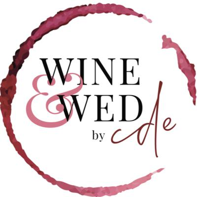 Wine and Wed by CDE
