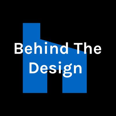 Cover art for Behind the Design: Darla Powell of WINGNUT SOCIAL
