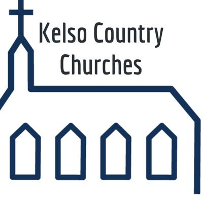 Kelso Country Churches