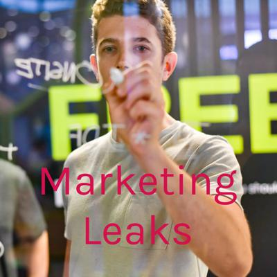 MarketingLeaks.com