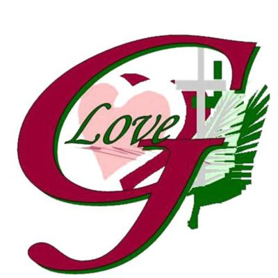 Greater Love Ministries