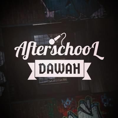 After School Dawah | A Muslim Youth Podcast