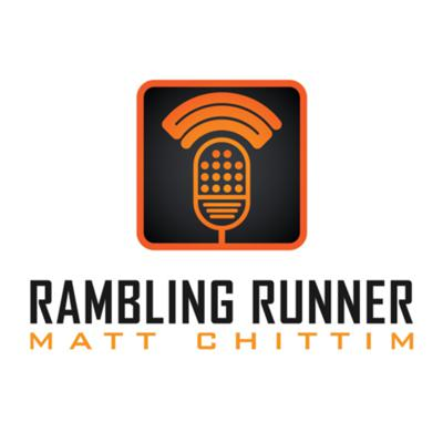 A podcast about dedicated and motivated amateur runners who are working hard to get better and achieving inspirational results.