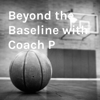 Coaching the Skill of Life, Sports and Family with Coach Jeff Parsons