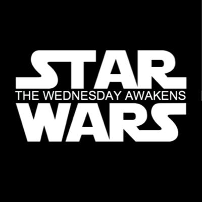 Welcome to the MegaMr46 Radio Station. In this station, I will talk about anything that is part of the geekdom  On Mondays-Randomizer On Tuesdays-Marvel Tuesdays On Wednesdays-Star Wars-The Wednesday Awakens On Thursdays-Randomizer