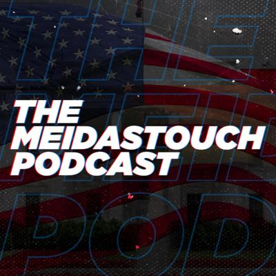MeidasTouch's hard-hitting political ads have been watched by millions and were instrumental in winning the presidency and taking back the Senate. Now, listen as the brothers behind MeidasTouch provide commentary and try to make sense of the chaotic news cycle. Because truth is golden.  Support this podcast: https://anchor.fm/meidastouch/support