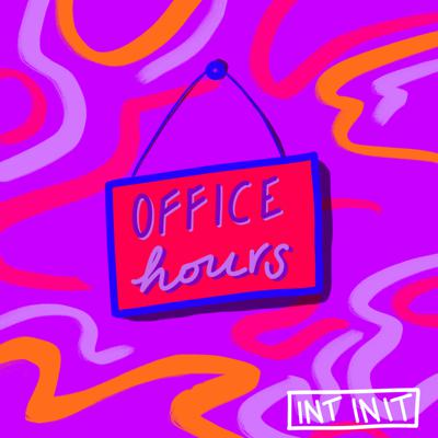 Office Hours is all about what happens when different minds come together. In each episode, two professors from different disciplines have a conversation about their areas of expertise and their journeys.   Office Hours is presented to you by the Interdisciplinary Initiative (Int-Init), a group of students at Carnegie Mellon University who want to disrupt academic silos and support our peers in pursuing interests beyond traditional fields of inquiries.   Cover art by Adhiti Chundur Funded by the BXA Intercollege Program and the Fifth Year Scholarship program (Carnegie Mellon).