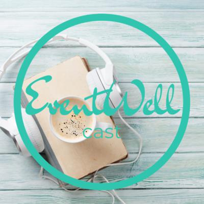 Cover art for EventWell Cast: Increasing Happiness