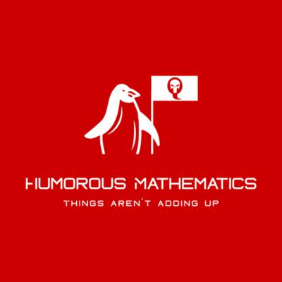 Humorous Mathematics
