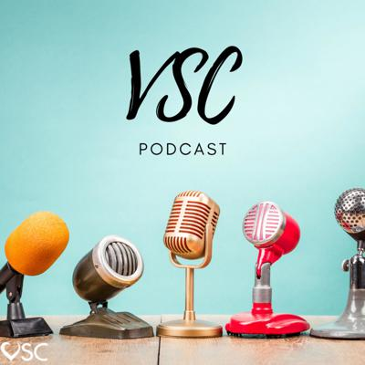 The Victim Service Center Podcast sits down with professionals that serve survivors and victims of trauma, or those who have experienced violence, and have conversations about social issues.