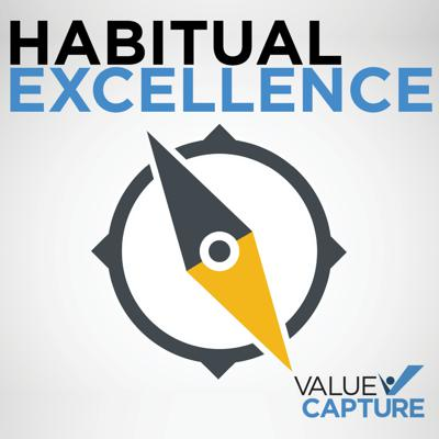 Habitual Excellence