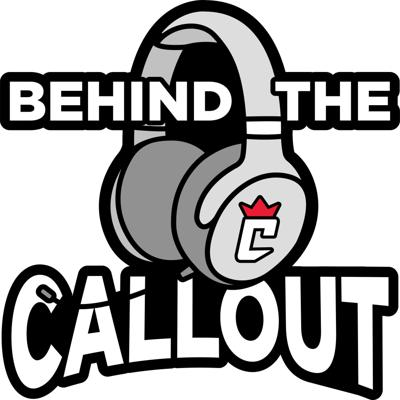 Behind The Callout