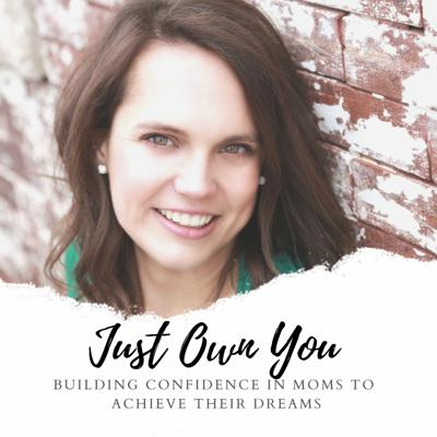 Just Own You