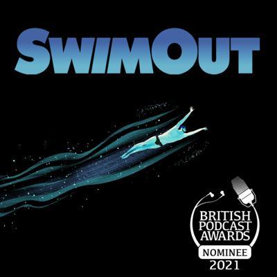 We believe swimming is more than just a past-time, it's about ecology, creativity, conquering personal demons and redefining the limits of endurance. We're Hunter and Vicki, two London based outdoor swimmers who met while training to swim the English Channel in 2019. Our podcast is about the heroes, the eccentrics, the spaces, the untold stories and adventures of wild swimming.