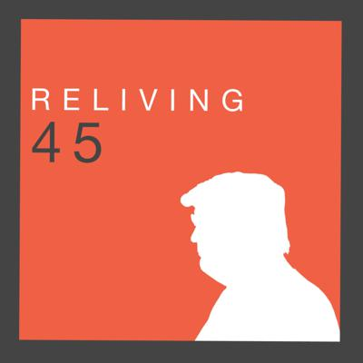 Reliving 45