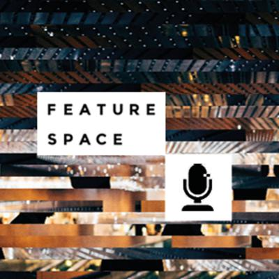 Featurespace | Expert Industry Insights