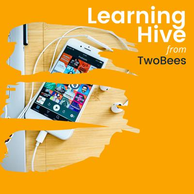 Learning Hive from TwoBees