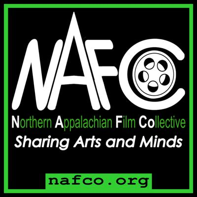 Working Film Title by NAFCo