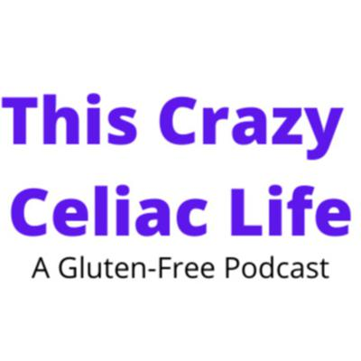I'm a mom on a mission.   My son Joshua was diagnosed with celiac disease on Jan 23, 2019, after being sick for over 2 years. A blood test and endoscopy confirmed his diagnosis. In my research, I learned that the average time to diagnosis is 6-10 years in the U.S. We started a podcast This Crazy Celiac Life to help spread the word about CD and to support people with Celiac Disease and NCGS. Message us at:thiscrazyceliaclife@gmail.com anchor.fm/tccl/message    Support this podcast: https://anchor.fm/tccl/support