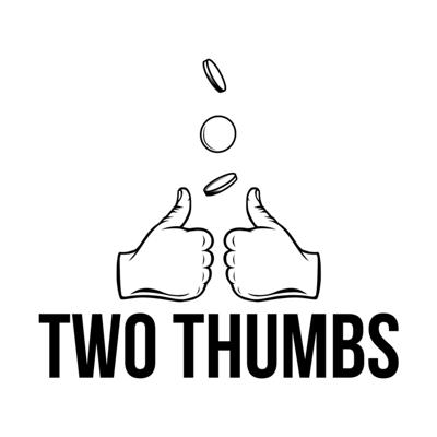 Two Thumbs