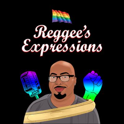 Reggee's expressions
