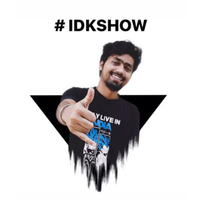 I Don't Know Show