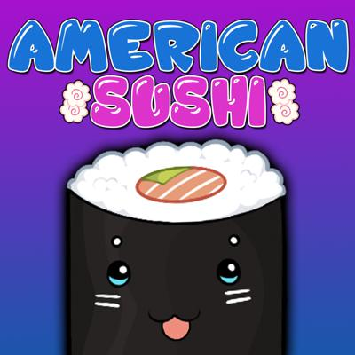 American Sushi Podcast