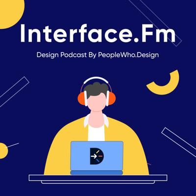 Interface FM