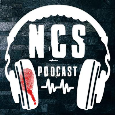Northern Crime Syndicate Podcast Episode 9: Amer Anwar