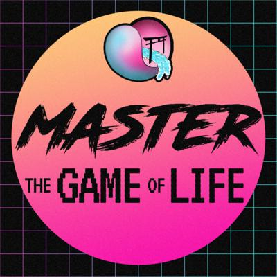 Master the Game of Life