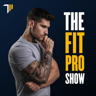 The Fit Pro Show