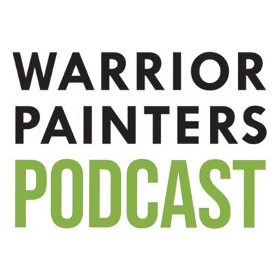 Warrior Painters Podcast