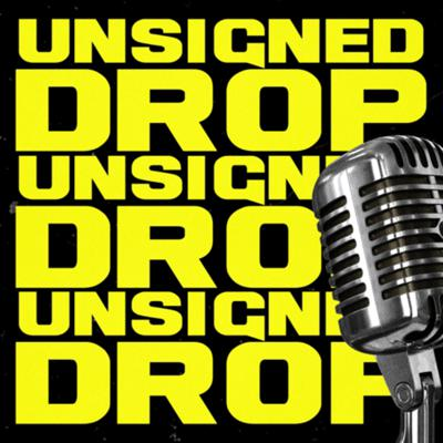 Unsigned Drop