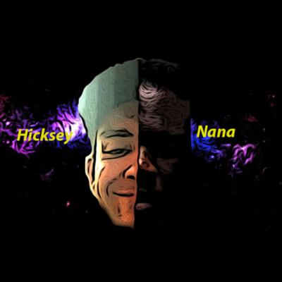 HIcksey Nana Podcast