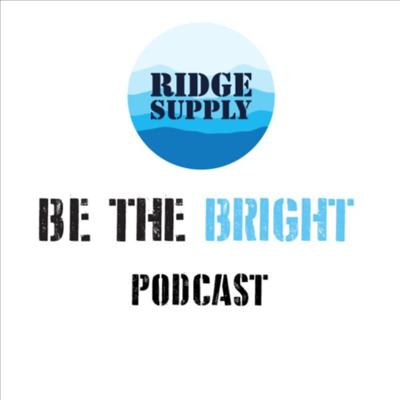 Be The Bright Podcast