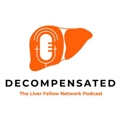 The Liver Fellow Network Podcast