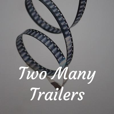 Two Many Trailers