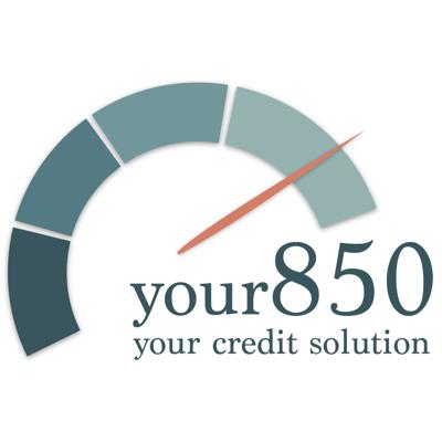 Your850 Podcast