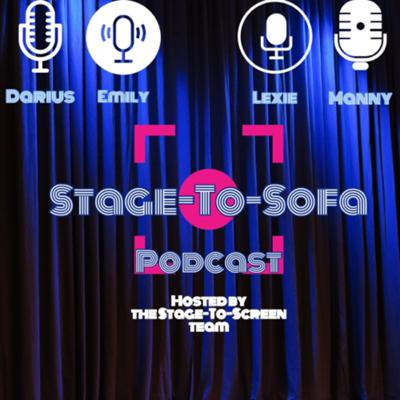 Stage-To-Sofa