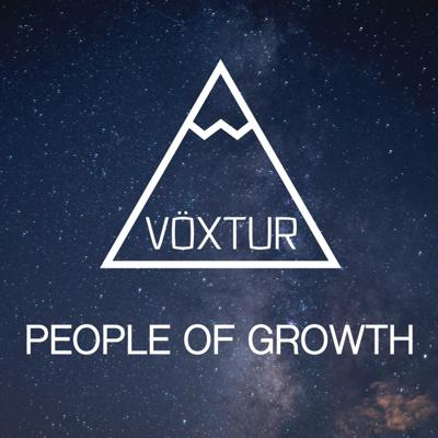 People of Growth