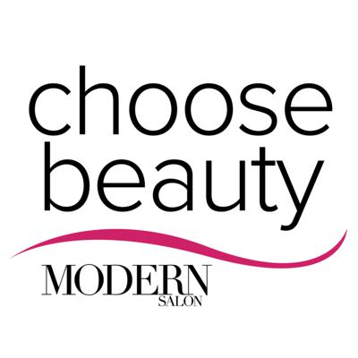 Choose Beauty